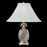 Waterford table lamp - hospitality 25
