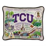Catstudio - Texas Christian University Collection