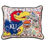Catstudio - University of Kansas Collection