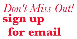 Sign up for Nielsens Gifts emails.