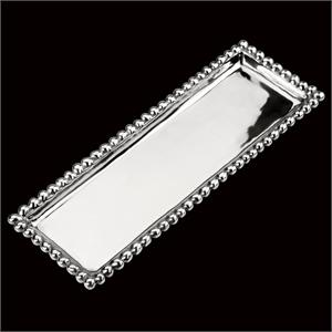 Arthur Court - Jewel Oblong Tray