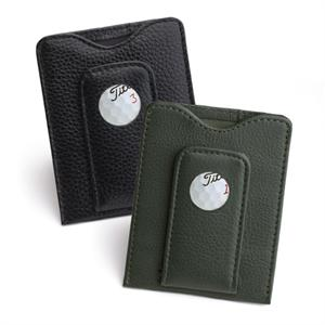 TPC Sawgrass Golf Wallet