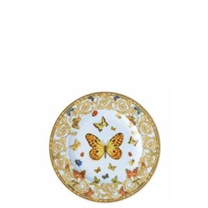 Versace Bread & Butter Plate, 7 inch