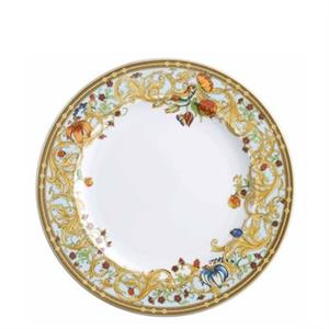 Versace Dinner Plate, 10 1/2 inch