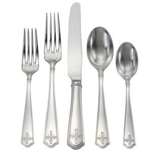 Juliska - Villandry Flatware, 5PPS