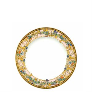 Versace Salad Plate, 8 1/2 inch