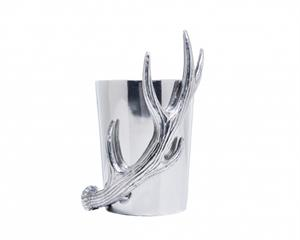 Arthur Court - Bottle Holder Antler