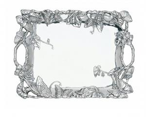 Arthur Court - Butterfly Clutch Tray