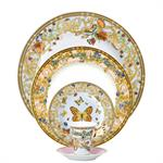 Versace 5 Piece Place Setting (5 PPS)